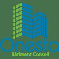 Onesta Building Council