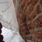 Expertise de briques